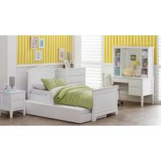 Подростковая кровать Sienna