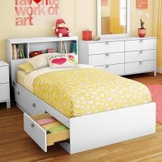 Подростковая кровать Aiden