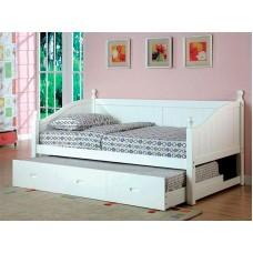 Кровать - софа.  ДК-С03