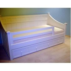 Кровать - софа. ДК-С09
