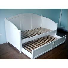 Кровать - софа.  ДК-С02
