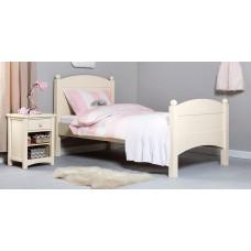 Подростковая кровать Elora