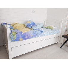 Подростковая кровать Dorel